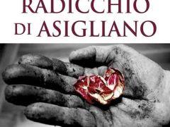 26^ Festa del radicchio de.co. di Asigliano