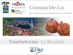 La Bondola - prodotti De.Co. di Torrebelvicino