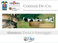 Altissimo - Prodotti De.Co.
