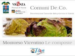 Le composte - prodotto De.Co. di Montorso Vicentino