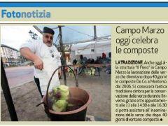 """Fotonotizia de """"Il Giornale di Vicenza"""""""