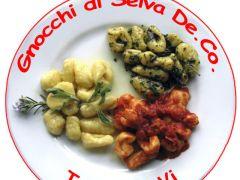 12^ Festa del Gnocco de.co. a Selva di Trissino