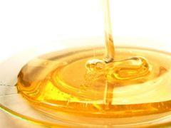 Il miele della Val Chiampo