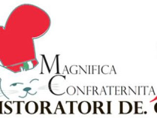 Confraternita De.Co.