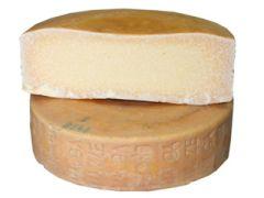 Il formaggio Malga Mazze