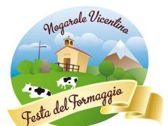 2^ Festa del Formaggio e dei prodotti De.Co.