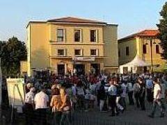 Dal 19 al 23 settembre a Grumolo è festa del riso!