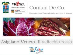Asigliano Veneto - Prodotti De.Co.