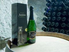 Il vino Ascledum Lessini Durello DOC di Schio