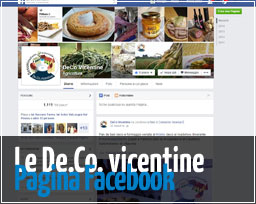deco-vicentine-facebook