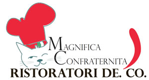 logo2confraternita